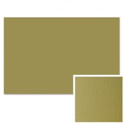 Grafický papír Hobby design A4 250g olivová