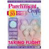 Parchment Craft 2019/05 - časopis