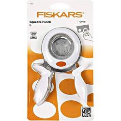 Děrovací kleště - kruh 3,8 (Fiskars)