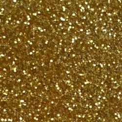 Embossingový pudr třpytivý 7g - zlatý (Nellie´s Choice)