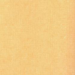Strukturovaný papír Vintage - kukuřice
