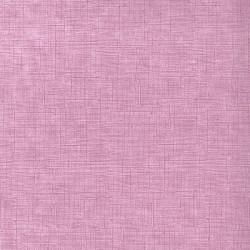 Strukturovaný papír Vintage - tmavě růžový