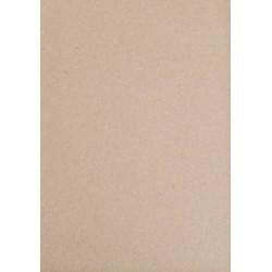 Kraftový papír A4 280g