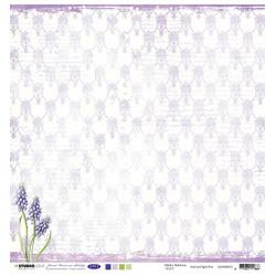 Janneke Brinkman nr.10 30,5x30,5cm scrap.papír (SL)