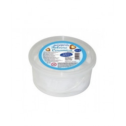 Keramický prášek extra lehký 400g (FC04/400)