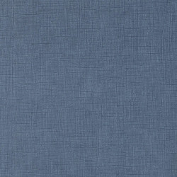 Strukturovaný papír Vintage - noční modrá