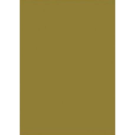 Pergamenový papír 150g A4 Listová zelená