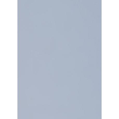 Pergamenový papír 150g, A4 - pudrová modrá
