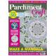 Parchment Craft 2019/10 - časopis