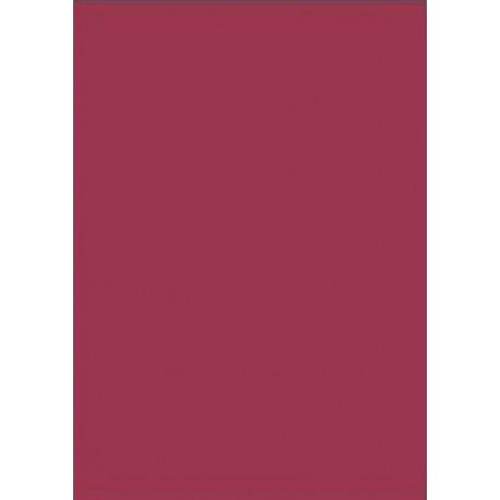 Pergamenový papír 150g A4 Bordó
