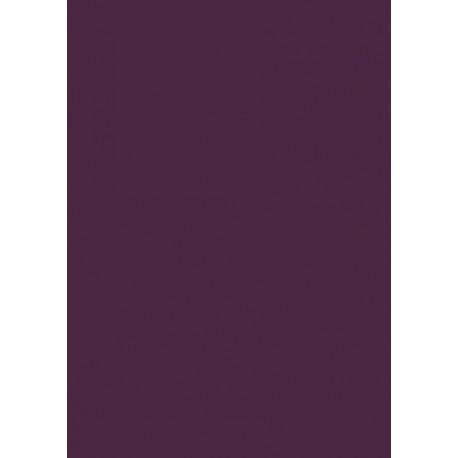 Transparentní papír 150g A4 - fialová
