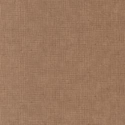 Strukturovaný papír Vintage - Latte Macchiato