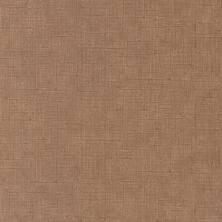 Strukturovaný papír Vintage - Lette Macchiato