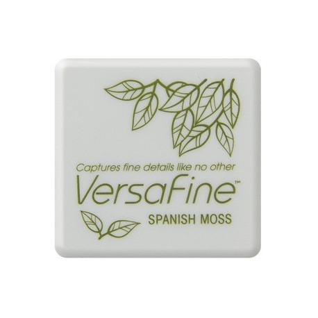 Versafine small - Spanish Moss