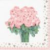 Kytice růží 33x33