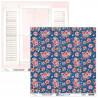 Berrylicious č.05 - 30,5x30,5 scrapbook (MT)