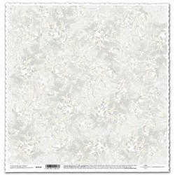 Jmelí - scrap.papír 315x32,5 200g