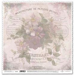 E. Vestraete - scrap.papír 315x32,5 200g