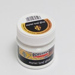 Lepidlo Pentart ke zlacení 50ml