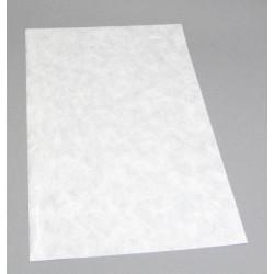 Papír rýžový A4 bílý 30g