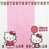 Hello Kitty IV. 33x33