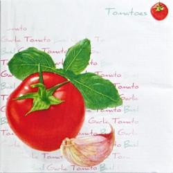 Tomatoes 33x33