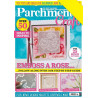 Parchment Craft 2020/05,06 - časopis