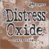 Distress Oxide polštářek - Rusty Hinge