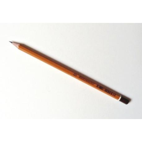 Tužka grafitová 1500/HB