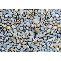 Fotokarton 300g - kameny A4