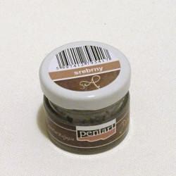 Penta Stříbro 20ml - antikovací pasta
