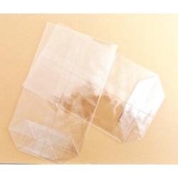 Celofánový sáček 11,5x20cm