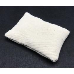 Antistatický polštářek pro embossování (Nellie´s Choice)