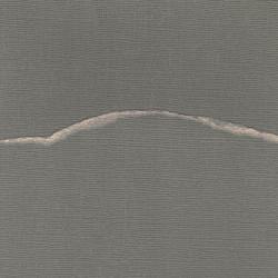 Strukturovaný papír - šedá