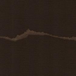 Strukturovaný papír - tmavá hnědá