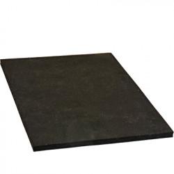 Podložka pro děrování 20x15cm