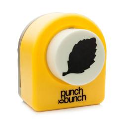 Razidlo 3cm lístek (Punch Bunch)