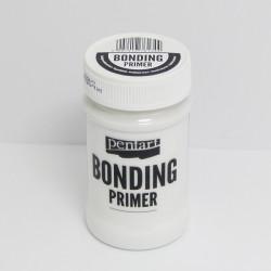 Bonding primer 100ml (Pentart)