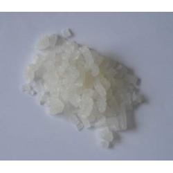 Mýdlové vločky, 250g