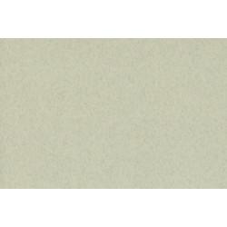 Barevný papír 130g A4 - šedá s vlákny (F)