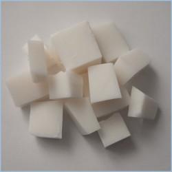 Mýdlová hmota bílá, 250 g