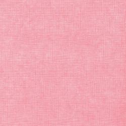 Strukturovaný papír Vintage - flamingo