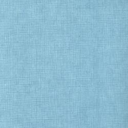 Strukturovaný papír Vintage - oceán