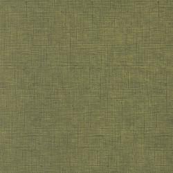 Strukturovaný papír Vintage - olivová