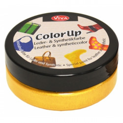 Color Up 50ml - žlutá (F)