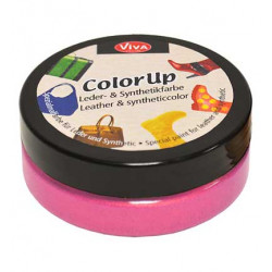 Color Up 50ml - růžová (F)