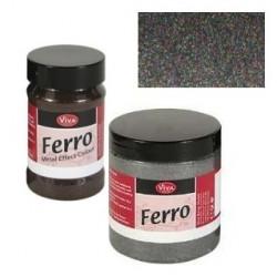 Ferro Grafit 250ml (F)