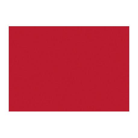 Fotokarton 300g A4 - cihlově červená (F)