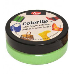 Color Up 50ml - kiwi (F)