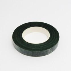 Floristická páska zelená 1,2cm